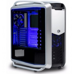 Cooler Master Cosmos 25th Aniversary