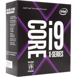 INTEL CORE I9 7940X