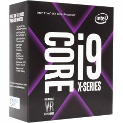 INTEL CORE I9 7920X