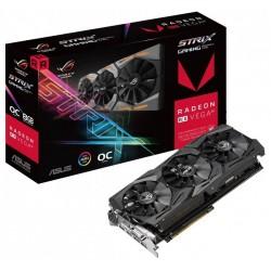 ASUS Radeon RX Vega 64 8GB