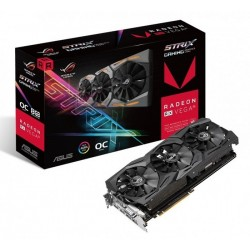 ASUS Radeon RX VEGA 56 8GB