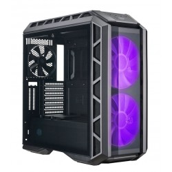 PC HARDSOFT ULTIMATE