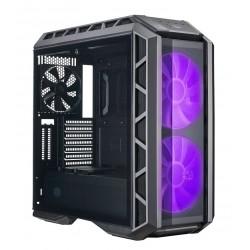 PC HARDSOFT POWER