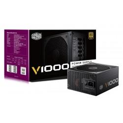 Cooler Master V1000 - 80P Gold