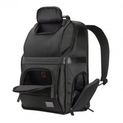 ASUS MIDAS BackPack 16""