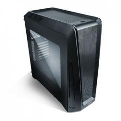 Antec GX1200 Preta