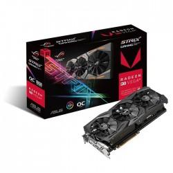 ASUS ROG STRIX RX VEGA64 OC 8GB