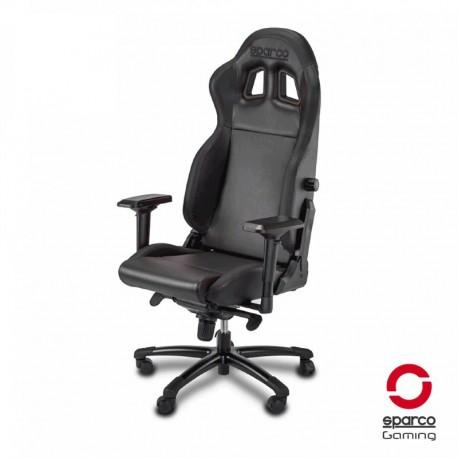 Cadeira Escritório SPARCO RESPAWN SG1