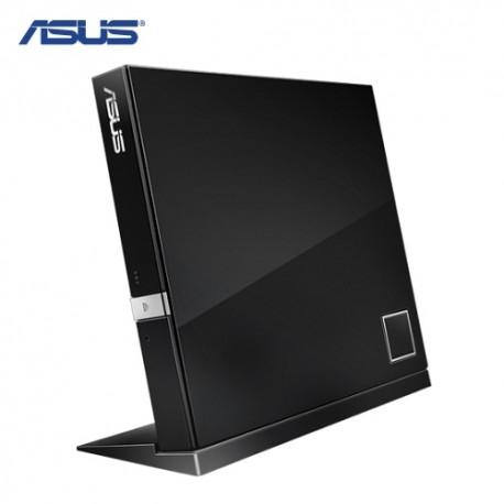 ASUS BluRay SBW-06D2X-U USB
