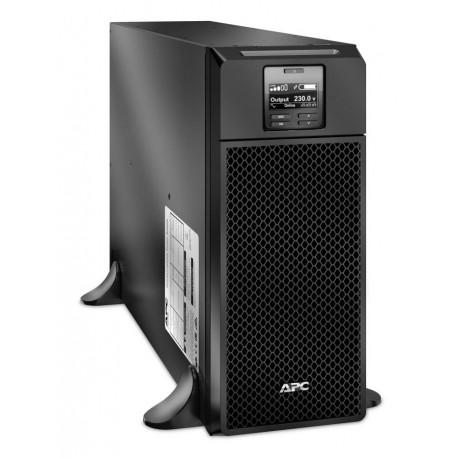 UPS APC Smart-UPS SRT 6000VA