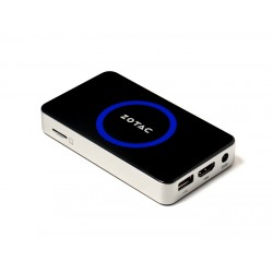 ZOTAC ZBOX PI321-W3