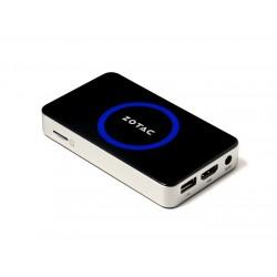 ZOTAC ZBOX PI320-W3